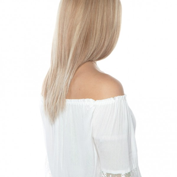 3. Joli Couture 11-16 color 6JC02