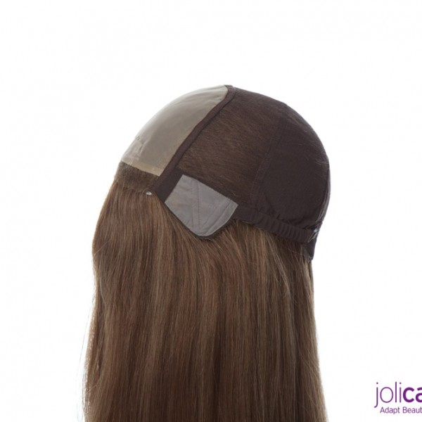 joli-couture-cap-side